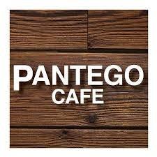 Pantego Cafe