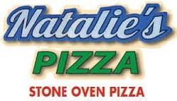 Natalie's Pizza