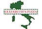 Elizabeth's Pizza logo