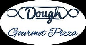 Dough Gourmet Pizza