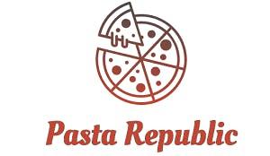 Pasta Republic