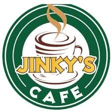 Jinky's Cafe
