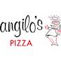 Angilo's Pizza - Grace Ave logo