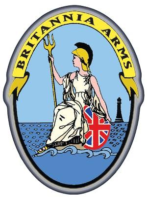 Britannia Arms