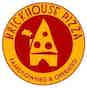 Brickhouse Pizza logo