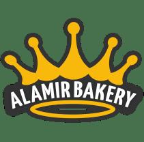 Al Amir Bakery logo