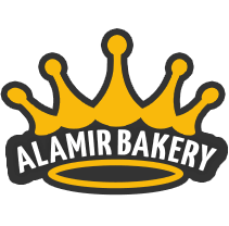 Al Amir logo