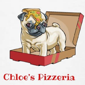 Chloe's Pizzas