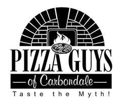 Pizza Guys of Carbondale