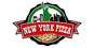 New York Pizza Biloxi logo