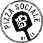 Pizza Sociale logo