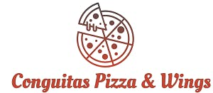Conguitas Pizza & Wings