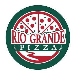 Rio Grande Pizza - Gibson
