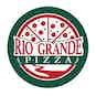 Rio Grande Pizza - Gibson logo