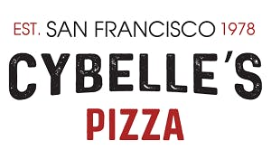Cybelle's Pizza Albany