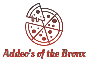 Addeo of the Bronx logo
