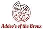 Addeo of the Bronx logo