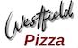Westfield Pizza logo