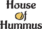 House Of Hummus logo