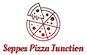 Seppes Pizza Junction logo