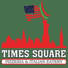 Times Square Pizzeria & Italian Eatery