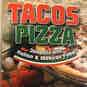 Tacos Pizza logo