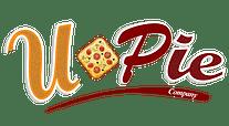 U Pie & Lobster Company