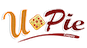 U Pie & Lobster Company logo