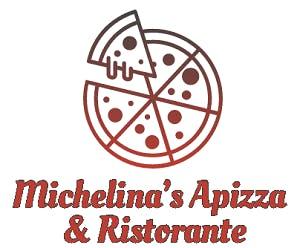 Michelina's Apizza & Ristorante