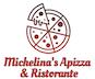Michelina's Apizza & Ristorante logo