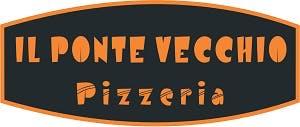 Il Ponte Vecchio Pizzeria