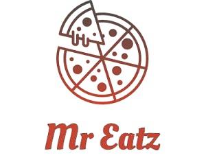Mr Eatz