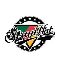 Straw Hat Pizza Grill