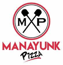 Manayunk Pizza