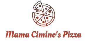 Mama Cimino's Pizza