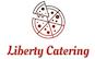 Liberty Catering  logo
