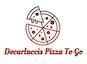 Decarluccis Pizza To Go logo