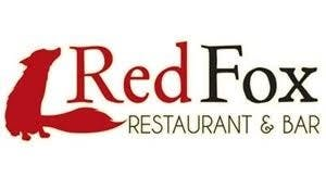 Red Fox Restaurant