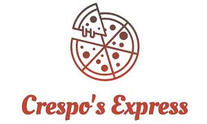 Crespo's Express logo