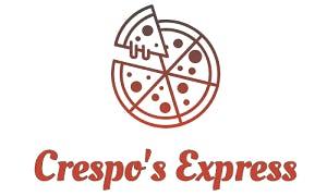 Crespo's Express