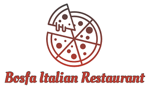Bosfa Italian Restaurant