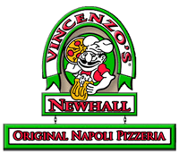 Vincenzo's Newhall Pizza