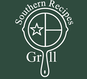 Southern Recipes Grill logo