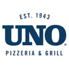 UNO Pizzeria & Grill