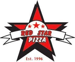 Red Star Pizza 3
