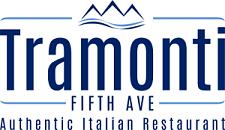 Tramonti Fifth Ave