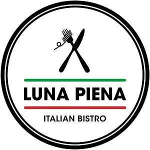 Luna Piena Italian Bistro