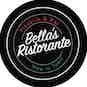 Bella's Ristorante Pizzeria & Bar logo