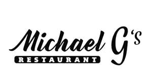 Michael G's Restaurant