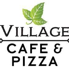 Village Cafe & Pizza